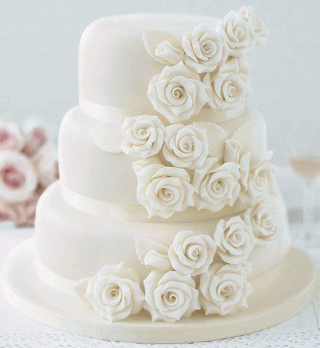 Торт по вашему желанию каждый торт